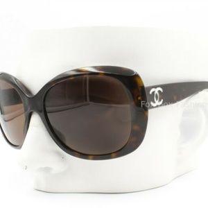 Chanel Sunglasses 5183 C.714/3g